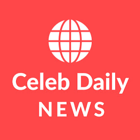 Celeb Daily News