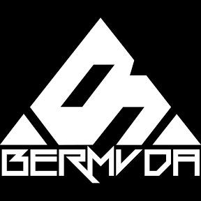 BERMVDA GANG