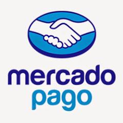 Mercado Pago Brasil Oficial