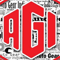 Auto Gear India