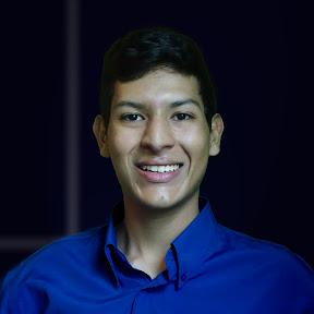Luis Alvarado Bruzual