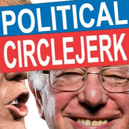 Visit our YouTube Channel for the biggest collection political satire videos. Laughs Guaranteed #politicalcirclejerk