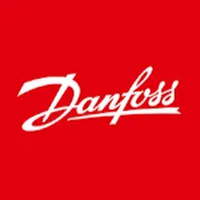 Danfoss Heating Installer Life