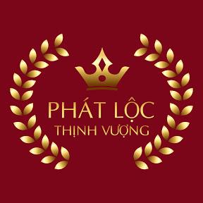 Phát Lộc Thịnh Vượng
