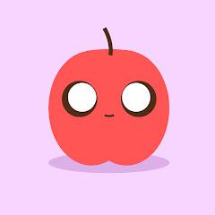 Cutesy Wootsy