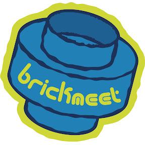 BrickMeet