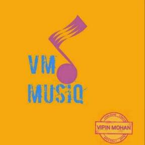 VM MUSIQ BOX