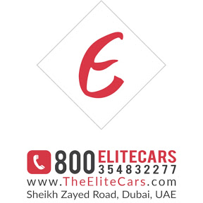 The Elite Cars – Brand New & Pre-Owned Luxury Cars Dealership