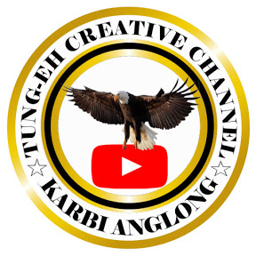 TUNG-EH CREATIVE CHANNEL