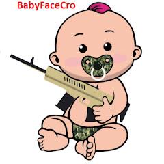 BabyFace CRO