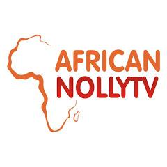 African NollyTV