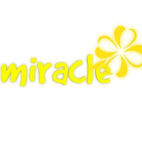 miracleof97s