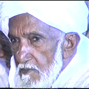 حضرت سائیں ولی محمد المعروف سائیں بابا سرکار رح