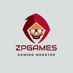 ZP Gaming