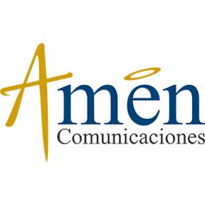 Amén Comunicaciones