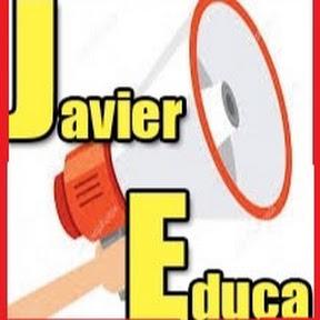 JavierEduca