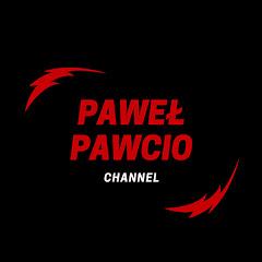 Paweł Pawcio