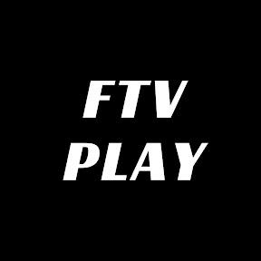 FTV PLAY