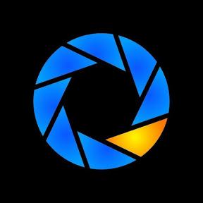 darkSirAT8