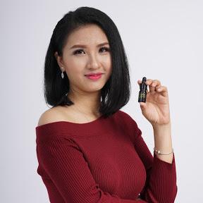 Hồng Loan Phạm 0976491030