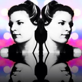 Emalve Jane