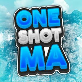 One Shot Ma
