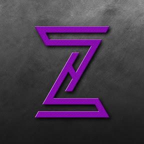ZachWTF - COD Mobile