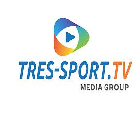 Tres-Sport.tv
