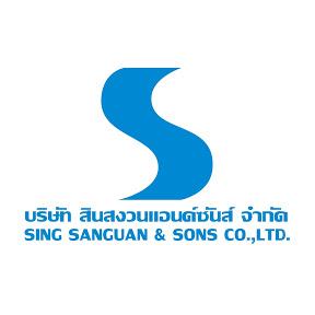 Singsanguan