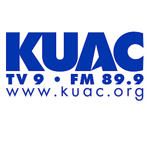 KUAC Fairbanks
