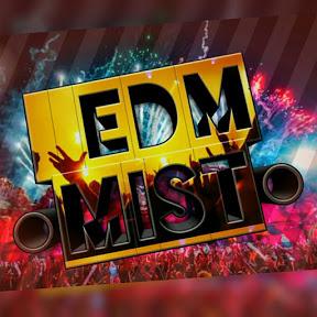 EDM Mist Club