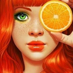OrangeChanTV