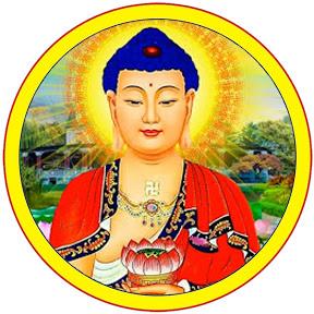 Kinh Phật Giáo 24h