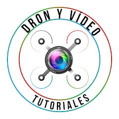 Dron y Video