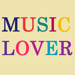 Musiclover musiclover