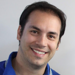 Leonardo Pezzella