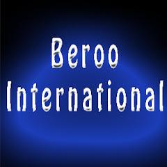 بيرو الدولى Beroo International