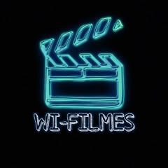 Wi - Filmes