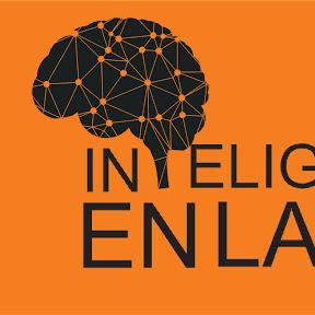 Inteligencia En la Red