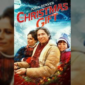 The Christmas Gift - Topic