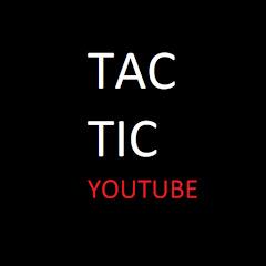TAc TIc