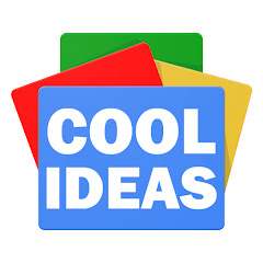 Cool Ideas