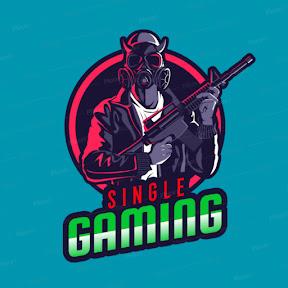 Single Gaming