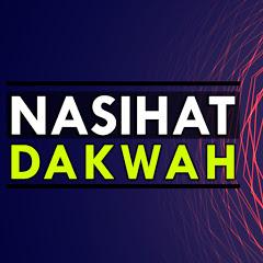 Nasihat Dakwah