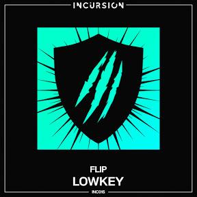 Lowkey - Topic