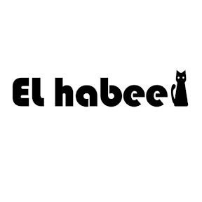 Eslam Ahmed - إسلام احمد