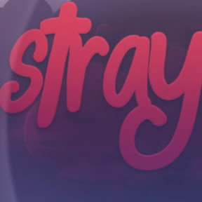 StrayPlay