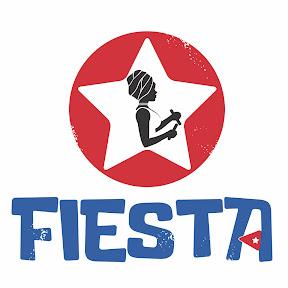 Klub Fiesta Beograd