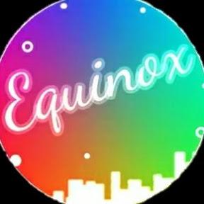 Phonk Equinox