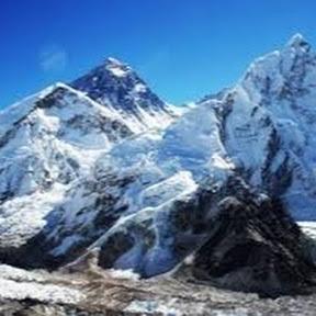 मेरो देश नेपाल